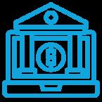 acesso-a-operacoes-bancarias-via-internet