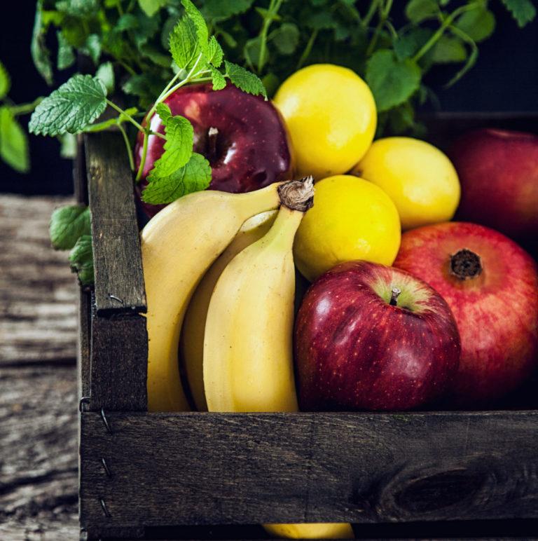fruit-PBEUPBH